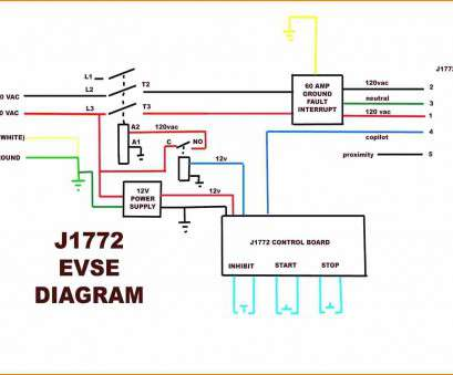 electrical contactor wiring diagram Schneider Electric Contactor Wiring Diagram, LoreStan.info Electrical Contactor Wiring Diagram Professional Schneider Electric Contactor Wiring Diagram, LoreStan.Info Pictures