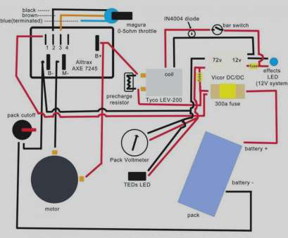 electrical contactor wiring diagram ... Schneider Electric Contactor Wiring Diagram Natebird Me Fancy Electrical Contactor Wiring Diagram Creative ... Schneider Electric Contactor Wiring Diagram Natebird Me Fancy Solutions