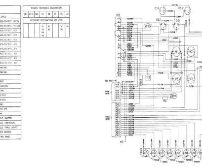 electrical control panel wiring diagram Fire Alarm Control Panel Wiring Diagram, Electrical Fancy Electrical Control Panel Wiring Diagram Practical Fire Alarm Control Panel Wiring Diagram, Electrical Fancy Images