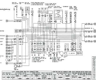 electrical control panel wiring diagram Kelsey Trailer Brake Controller Wiring Diagram Throughout, Electrical Control With Electrical Control Panel Wiring Diagram Brilliant Kelsey Trailer Brake Controller Wiring Diagram Throughout, Electrical Control With Images