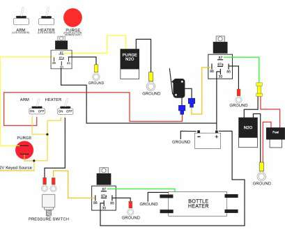 electrical control panel wiring diagram pdf ... Control Panel Wiring Diagram, New Electrical Panel Wiring Diagram Electrical Control Panel Wiring Diagram Pdf New ... Control Panel Wiring Diagram, New Electrical Panel Wiring Diagram Solutions