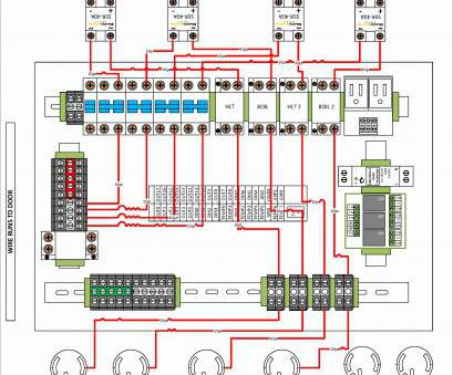 electrical control panel wiring guide 220v Wiring Diagram, Bcs 4 Element Gen2 Control Panel Guide, Electric Brewing Supply Electrical Control Panel Wiring Guide Popular 220V Wiring Diagram, Bcs 4 Element Gen2 Control Panel Guide, Electric Brewing Supply Ideas