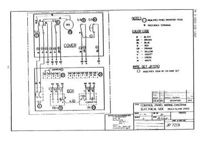 electrical control panel wiring guide control cabinet wiring diagram wire center u2022 rh sonaptics co, Panel Wiring Diagrams, Wiring Diagram Symbols Electrical Control Panel Wiring Guide New Control Cabinet Wiring Diagram Wire Center U2022 Rh Sonaptics Co, Panel Wiring Diagrams, Wiring Diagram Symbols Collections