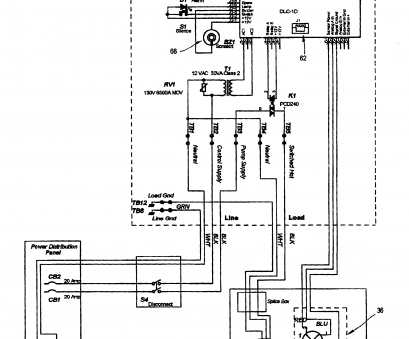 electrical control panel wiring guide ... Electric Brewery Wiring Diagram Control Panel, Element, Guide on electrical panel grounding diagram Electrical Control Panel Wiring Guide New ... Electric Brewery Wiring Diagram Control Panel, Element, Guide On Electrical Panel Grounding Diagram Pictures