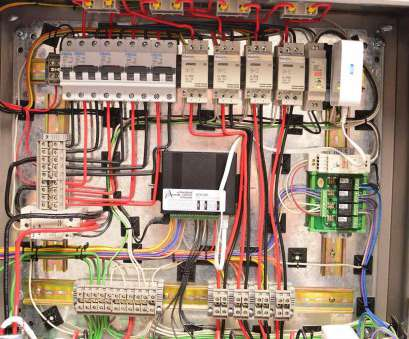 electrical control panel wiring guide Electrical Control Panel Project B, Wiring Youtube Division Aquaair Manufacturing Division Parts Of Electrical Control Electrical Control Panel Wiring Guide New Electrical Control Panel Project B, Wiring Youtube Division Aquaair Manufacturing Division Parts Of Electrical Control Solutions