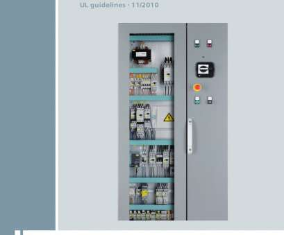 electrical control panel wiring guide Guide to-industrial-control-panels Electrical Control Panel Wiring Guide Practical Guide To-Industrial-Control-Panels Pictures