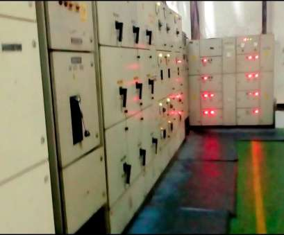 electrical control panel wiring in hindi Explain Electrical Distribution Panel in Hindi Electrical Control Panel Wiring In Hindi Brilliant Explain Electrical Distribution Panel In Hindi Photos