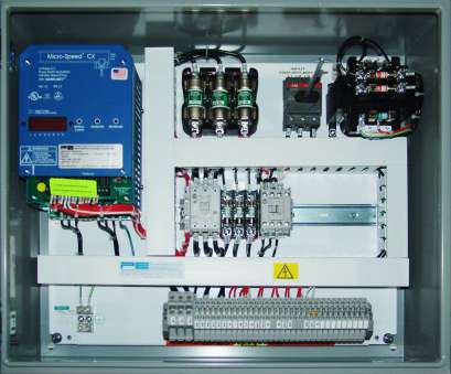 electrical control panel wiring in hindi Standard Bridge/Jib Motion Control Panels, Power Electronics® Electrical Control Panel Wiring In Hindi Nice Standard Bridge/Jib Motion Control Panels, Power Electronics® Ideas