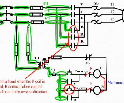 electrical control panel wiring in hindi perfect star delta starter  motor control with circuit diagram in
