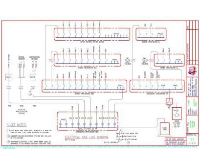 electrical control panel wiring pdf Awesome Circuit Breaker Panel Wiring Diagram, At Electrical Board Electrical Control Panel Wiring Pdf Nice Awesome Circuit Breaker Panel Wiring Diagram, At Electrical Board Collections