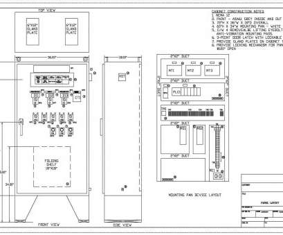 electrical control panel wiring pdf Diesel Electrical Control Panel Drawing Generator Wiring Diagram U Genset, Amf Circuit, Jpg Fit Electrical Control Panel Wiring Pdf Top Diesel Electrical Control Panel Drawing Generator Wiring Diagram U Genset, Amf Circuit, Jpg Fit Photos