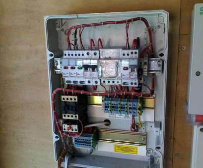 Electrical Control Panel Wiring Regulations Top Electrical Control Panels, Swimming Pools Need To Meet, Regulations Photos