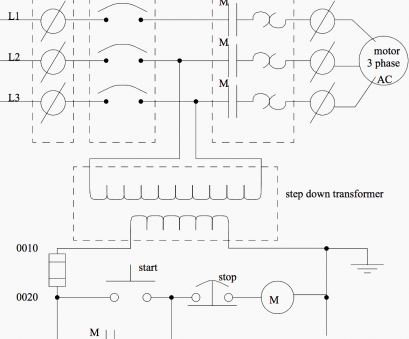 electrical control panel wiring+video Basic electrical design of a, panel (Wiring diagrams), EEP Electrical Control Panel Wiring+Video Cleaver Basic Electrical Design Of A, Panel (Wiring Diagrams), EEP Photos
