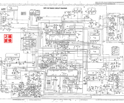 electrical control panel wiring+video Generator Control Panel Wiring Diagram, Luxury Nice Best Circuit Contractor Wiring Diagram Simple Contemporary Electrical Control Panel Wiring+Video Most Generator Control Panel Wiring Diagram, Luxury Nice Best Circuit Contractor Wiring Diagram Simple Contemporary Images