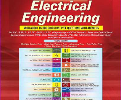 electrical control wiring books Unique Electrical Wiring Books Free Download Wired Electric Electrical Control Wiring Books Perfect Unique Electrical Wiring Books Free Download Wired Electric Pictures