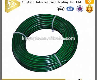 electrical copper wire hs code high temperature electric wire cable hs code, electric wire rh alibaba, electrical copper wire hs code electrical wire hs code 8 New Electrical Copper Wire Hs Code Galleries