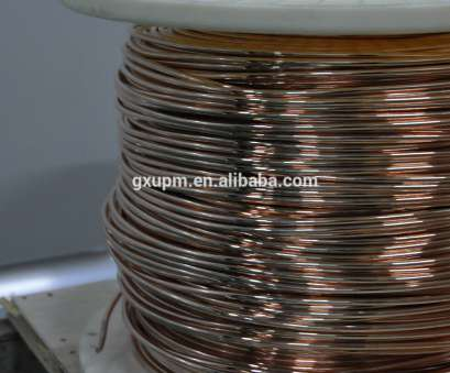 electrical copper wire price per kg Electrolytic Copper Wire Rod, Electrolytic Copper Wire, Suppliers, Manufacturers at Alibaba.com Electrical Copper Wire Price, Kg Professional Electrolytic Copper Wire Rod, Electrolytic Copper Wire, Suppliers, Manufacturers At Alibaba.Com Photos