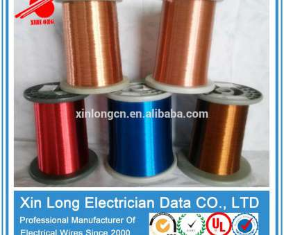 electrical copper wire price per kg Xl Wire Manufacturers Wholesale, Wire Suppliers, Alibaba Electrical Copper Wire Price, Kg Popular Xl Wire Manufacturers Wholesale, Wire Suppliers, Alibaba Photos