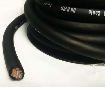 electrical copper wire sizes 00, Copper Wire Wiring Info \u2022 Copper Crimps, Electrical Wire, Wire Key Electrical Copper Wire Sizes Creative 00, Copper Wire Wiring Info \U2022 Copper Crimps, Electrical Wire, Wire Key Solutions