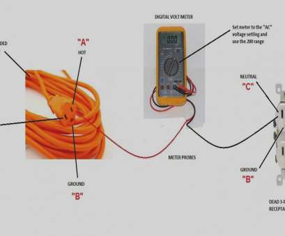 Electrical Cord Wiring Diagram Most Power Switch, 3 Prong Plug Wiring Diagram With Fuse Simple Vvolf Me Rh Vvolf Me, Electrical Wire Black Three-Way Wiring Diagram Collections