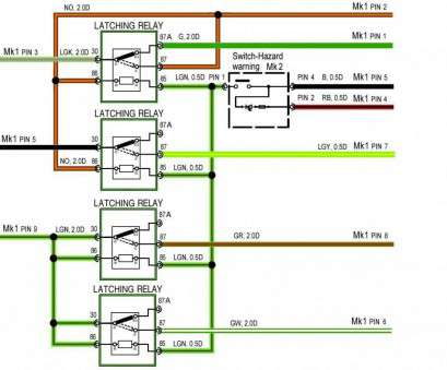 electrical doorbell wiring diagram doorbell wiring Collection-Wiring Diagram Creator Fresh Magnificent Mg Zr Wiring Diagram Gallery Electrical Circuit Electrical Doorbell Wiring Diagram Best Doorbell Wiring Collection-Wiring Diagram Creator Fresh Magnificent Mg Zr Wiring Diagram Gallery Electrical Circuit Ideas