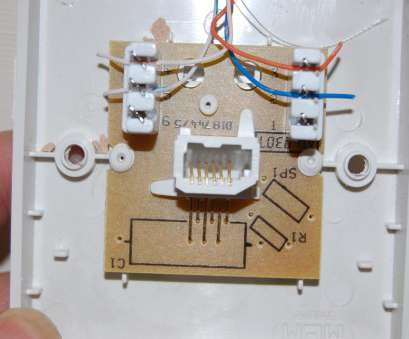 electrical extension box wiring diagram bt telephone socket wiring diagram solutions, sockets rh kuwaitigenius me telephone junction, wiring uk Telephone Plug Wiring Diagram Electrical Extension, Wiring Diagram Popular Bt Telephone Socket Wiring Diagram Solutions, Sockets Rh Kuwaitigenius Me Telephone Junction, Wiring Uk Telephone Plug Wiring Diagram Images