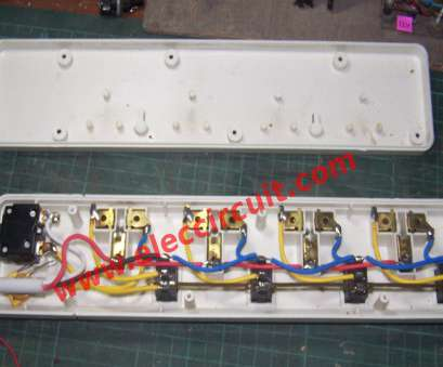 electrical extension box wiring diagram extension cord circuit diagram wiring best of at extension cord rh lambdarepos, telephone extension wiring Electrical Extension, Wiring Diagram Most Extension Cord Circuit Diagram Wiring Best Of At Extension Cord Rh Lambdarepos, Telephone Extension Wiring Ideas