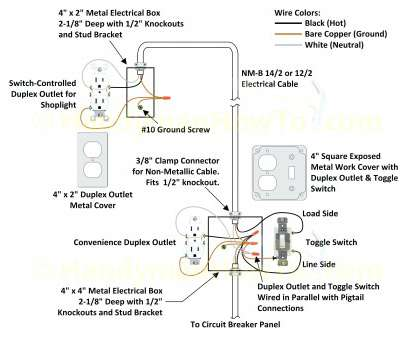 Electrical Extension, Wiring Diagram Simple Extension Cord ... on