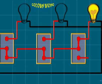 electrical godown wiring diagram Godown wiring experiment, wiring#2 20 Best Electrical Godown Wiring Diagram Galleries