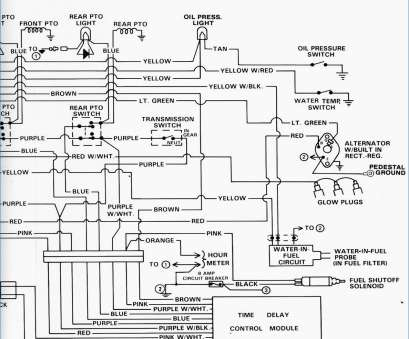 electrical godown wiring diagram case tractor wiring diagrams free electrical wiring diagrams case parts diagram case tractor wiring diagram get Electrical Godown Wiring Diagram Most Case Tractor Wiring Diagrams Free Electrical Wiring Diagrams Case Parts Diagram Case Tractor Wiring Diagram Get Solutions
