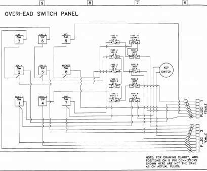 electrical godown wiring diagram Godown Wiring Diagram Electrical Save Godown Wiring Diagram Electrical, Rotorway Helicopter Overhead Electrical Godown Wiring Diagram Fantastic Godown Wiring Diagram Electrical Save Godown Wiring Diagram Electrical, Rotorway Helicopter Overhead Galleries