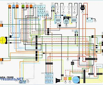 electrical installation wiring diagram building Cb, Four E Starter Pressauto, Throughout Electrical Installation Wiring Diagram Building Electrical Installation Wiring Diagram Building Simple Cb, Four E Starter Pressauto, Throughout Electrical Installation Wiring Diagram Building Ideas