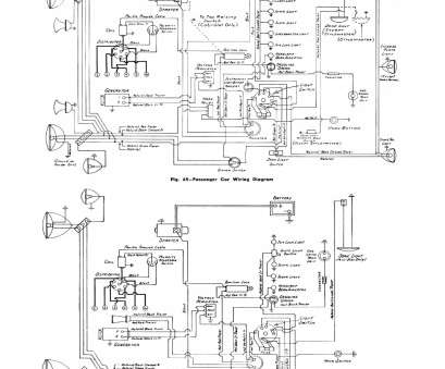electrical installation wiring diagram building Diagram Electrical Installation Wiring Diagrams Building Best Of Electrical Installation Wiring Diagram Building Popular Diagram Electrical Installation Wiring Diagrams Building Best Of Ideas