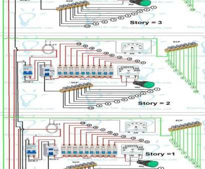electrical installation wiring diagram building Electrical Installation Wiring Diagram Building Elvenlabs, Showy Inside Electrical Installation Wiring Diagram Building New Electrical Installation Wiring Diagram Building Elvenlabs, Showy Inside Collections