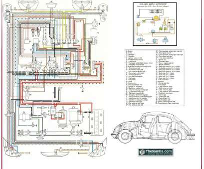 electrical installation wiring diagram building Electrical Installation Wiring Diagrams, Symbols Diagram Building, 1280×1157 On Electrical Installation Wiring Diagram Building Best Electrical Installation Wiring Diagrams, Symbols Diagram Building, 1280×1157 On Images