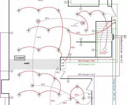 electrical installation wiring diagram building Electronic Schematic Of Wiring A House Electrical Wiring Diagrams 03 Celica Wiring-Diagram Building Power Wiring Electrical Installation Wiring Diagram Building Best Electronic Schematic Of Wiring A House Electrical Wiring Diagrams 03 Celica Wiring-Diagram Building Power Wiring Galleries