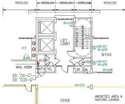 electrical installation wiring diagram building Pictures Of Electrical Installation Wiring Diagram Building Inspirational That Amazing In Electrical Installation Wiring Diagram Building Creative Pictures Of Electrical Installation Wiring Diagram Building Inspirational That Amazing In Photos