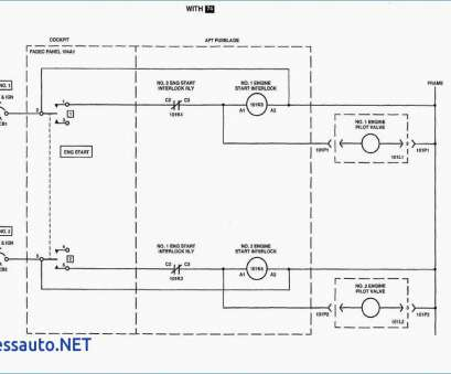 electrical installation wiring diagram building Thesamba, Type Wiringrams Electrical Installationram Building At Installation Wiring Diagram Electrical Installation Wiring Diagram Building Brilliant Thesamba, Type Wiringrams Electrical Installationram Building At Installation Wiring Diagram Photos