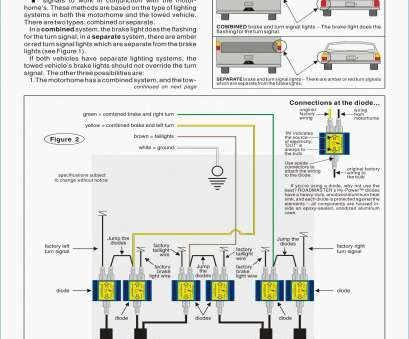 electrical light wiring diagram with light switch Grote Tail Light Wiring Diagram Download-Brake Light Switch Wiring Elegant Great Grote Tail Light Electrical Light Wiring Diagram With Light Switch Nice Grote Tail Light Wiring Diagram Download-Brake Light Switch Wiring Elegant Great Grote Tail Light Solutions