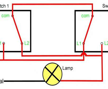 electrical light wiring diagram with light switch Wiring Diagram Light Switch Uk Fresh Wiring Diagram 1 Light 2 Switches Uk Electrical, Switch Electrical Light Wiring Diagram With Light Switch Most Wiring Diagram Light Switch Uk Fresh Wiring Diagram 1 Light 2 Switches Uk Electrical, Switch Ideas