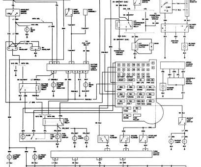 electrical lighting wiring diagram Awesome, Lighting Wiring Diagram Image Electrical Circuit Electrical Lighting Wiring Diagram Best Awesome, Lighting Wiring Diagram Image Electrical Circuit Galleries