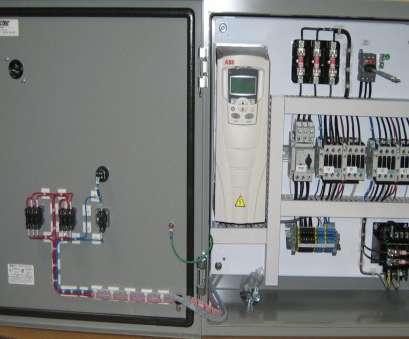 Electrical Motor Control Panel Wiring Diagram Top Custom Pump Control Panel Experts, Fast, Free Quotes Photos