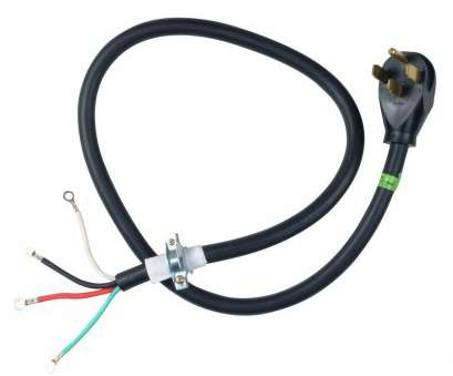 electrical outlet for dryer wiring 4, 4-Wire 30, Dryer Cord Electrical Outlet, Dryer Wiring Professional 4, 4-Wire 30, Dryer Cord Galleries