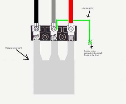electrical outlet for dryer wiring 4 Prong Dryer Outlet Wiring Diagram Awesome Great, Volt Gallery Electrical Outlet, Dryer Wiring Top 4 Prong Dryer Outlet Wiring Diagram Awesome Great, Volt Gallery Galleries
