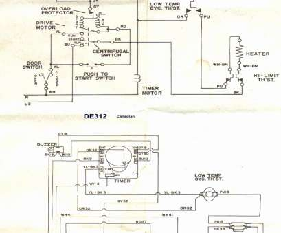extension cord plug diagram, 3 wire switched plug, 3 wire circuit diagram, 4 wire plug wiring diagram, 3 wire plug connectors, electrical plug diagram, 6 plug wire diagram, 3 wire thermostat diagram, 3-pin plug diagram, three wire diagram, on 3 wire plug wiring diagram maytag