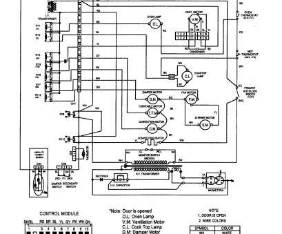 electrical outlet, dryer wiring cleaver wiring diagram kenmore dryer  print unique dishwasher wiring diagram,