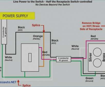 electrical outlet ground connection Best Wiring Diagram Receptacle, Volt 4 Wire Plug Isolated Ground Wire Up, Plug, Power Outlet Diagram Electrical Outlet Ground Connection Brilliant Best Wiring Diagram Receptacle, Volt 4 Wire Plug Isolated Ground Wire Up, Plug, Power Outlet Diagram Photos