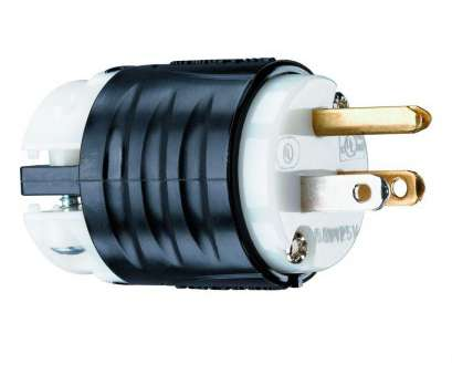 electrical outlet grounding pigtail White, Electrical Plugs & Connectors, Wiring Devices & Light Electrical Outlet Grounding Pigtail Nice White, Electrical Plugs & Connectors, Wiring Devices & Light Solutions
