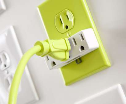 electrical outlet grounding pigtail Why Plug Adapters Should, Be Used Electrical Outlet Grounding Pigtail Perfect Why Plug Adapters Should, Be Used Solutions