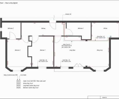 Electrical Outlet House Wiring New Layout Diagram Of House Wiring Fresh Best Electrical Layout Plan House, Electrical Outlet Symbol 2018 Photos